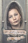 Product gegevens