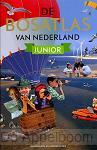 Bosatlas van nederland junior