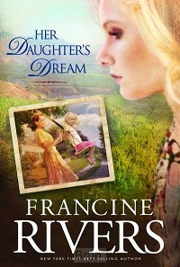 Her Daughter's Dream (2)