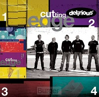 Cutting Edge 1-2, 3-4