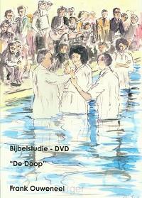 Dvd doop