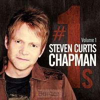 1's Vol. 1 - CD