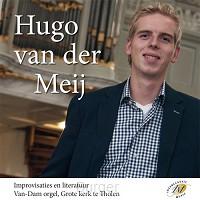 Hugo van der Meij