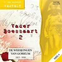 Vader Boessaart 2