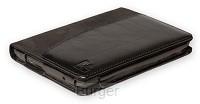 Kobo accessoire Aura HD 6,8