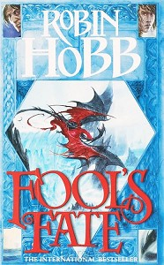 Hobb*Fool's Fate