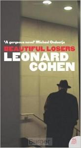 Cohen*Beautiful Losers