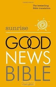 GNB sunrise bible