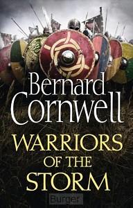 Cornwell*The Warrior Chronicles 09. Warriors of