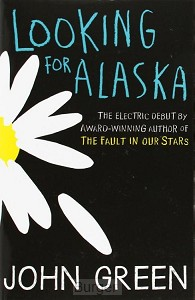 Green*Looking for Alaska
