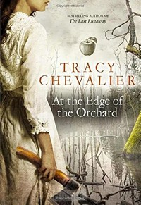 Chevalier*At The Edge Of The Orchard