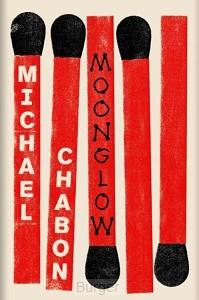Chabon*Moonglow