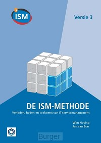ISM METHOD VERSION 3