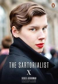 Sartorialist: X (The Sartorialist