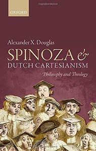 Spinoza and Dutch Cartesianism