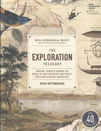 Exploration Treasury, The