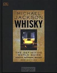 Jackson*Whisky
