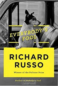 Russo, Richard*Everybody's Fool