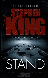 King*The Stand