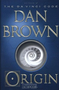 Brown*Origin
