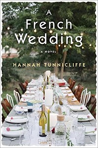 Tunnicliffe*A French Wedding