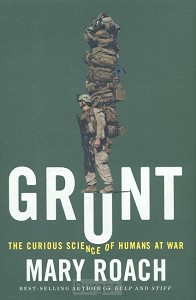 Grunt - The Curious Science of Humans at