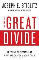 Stiglitz*The Great Divide - Unequal Societies