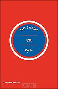 City Cycling USA