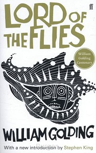 Golding*Lord of the Flies
