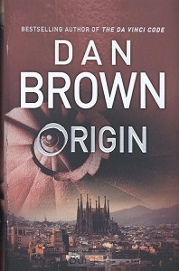 BROWN, DAN*ORIGIN