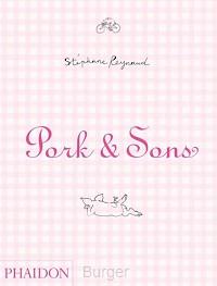 Pork & Sons