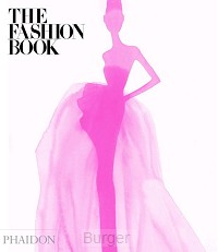 The Fashion Book, New Edition