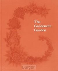 Gardener's Garden