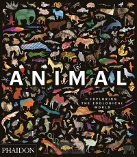 ANIMAL: EXPLORING THE