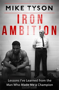 Tyson*Iron Ambition