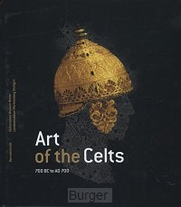 Art of Celts