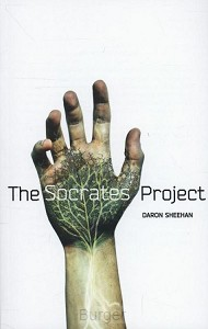 The Socrates Project