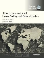 The Economics of Money, Banking and