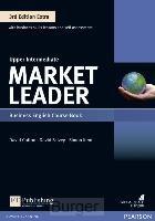 Market Leader Extra Upper Intermediate
