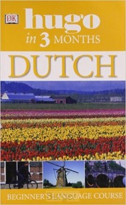 DUTCH IN THREE MONTHS