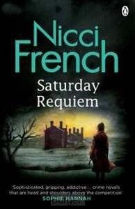 French*Saturday Requiem