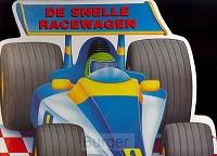 Snelle racewagen