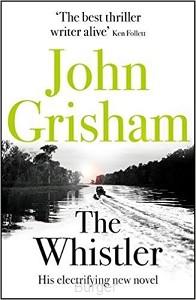 Grisham*The Whistler