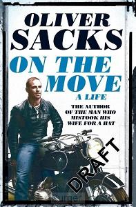Sacks*On the Move
