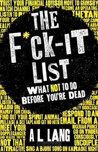 FK it List