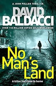 Baldacci*No Man's Land