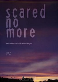 Scared no more