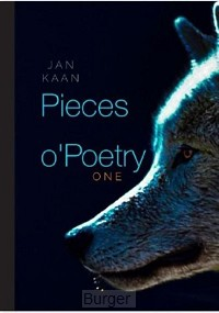 Pieces o'Poetry ONE