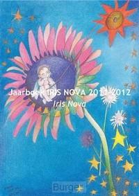Jaarboek Iris Nova 2011-2012