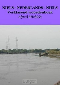 NIELS - NEDERLANDS - NIELS Verklarend woordenboek